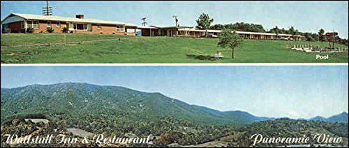 Wattstull-Inn-postcard-2