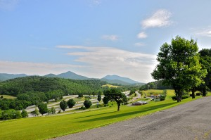Visit Virginia's Blue Ridge